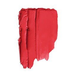 Red 8 Cosmetic Colour