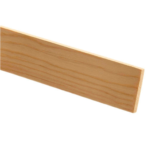 Decorative Wooden Beading View Specifications Details Of Wooden