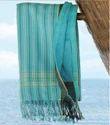 Pareo Kikoy Towels