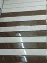 Office Tile