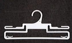 Underwear Hangers