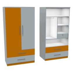 Kids Wardrobe Children Wardrobe Manufacturers Suppliers