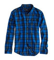 Branded Men Casual Shirt