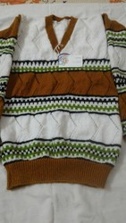 6d185f70b1a6b4 Rinee Sweaters Rinee Crochet Rinee Rakhi