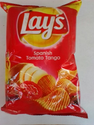 Lays Tomato Chips