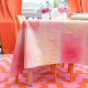 Tablecloths, Table Linen & Placemats