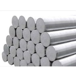 Industrial EN24 Alloyed Steel Round Bar