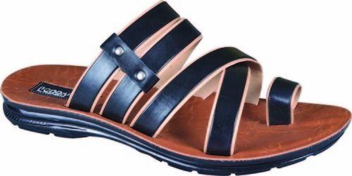 44c1a56221393 Poddar Pu Mens Office Footwear