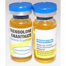Image result for Understanding Trenbolone Enanthate