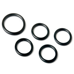 Natural Rubber O-Ring