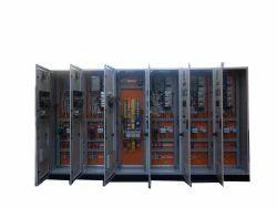 Thyristor Panel