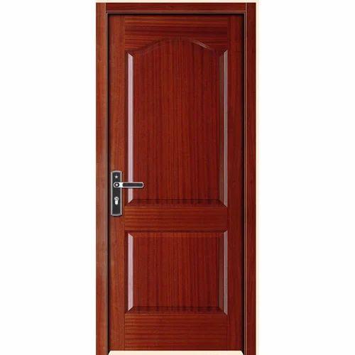 sc 1 st  IndiaMART & Wooden Doors - Designer Teak Wood Door Manufacturer from Mumbai pezcame.com