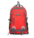 Trendy Travel Backpack