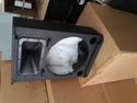 VRX 915 Monitor Empty Speaker Box