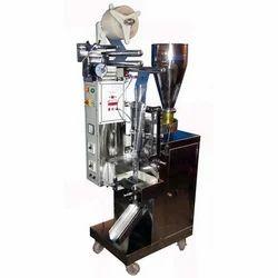 FFS Packing Machine Mechanical