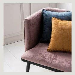 Sofa Lining Works