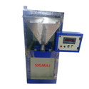 Mica Powder Filling System