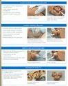 Nursing MSC Model