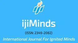 International Journal For Ignited Minds