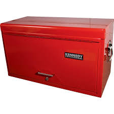 Heavy Duty Tool Boxes Suppliers Manufacturers Amp Traders