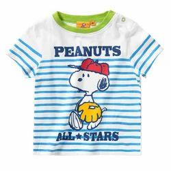 Unisex Baby T Shirt
