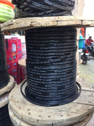 Motor Cable Wire