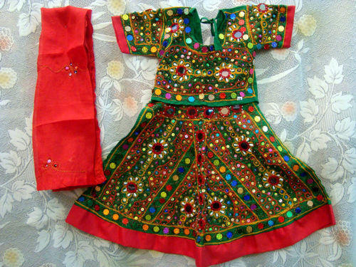Kids Rajasthani Fancy Dress Commercial Amp Academic