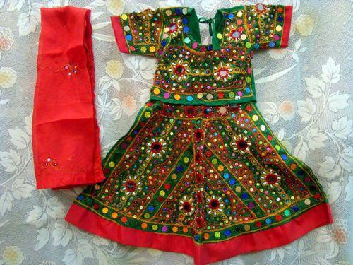 Kids Rajasthani Fancy Dress Commercial Amp Academic