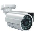 CCTV Security Cameras