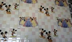 Somany Wall Tiles, 6 - 8 Mm