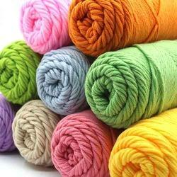 5de30d266232 Hand Knitting Yarn at Best Price in India