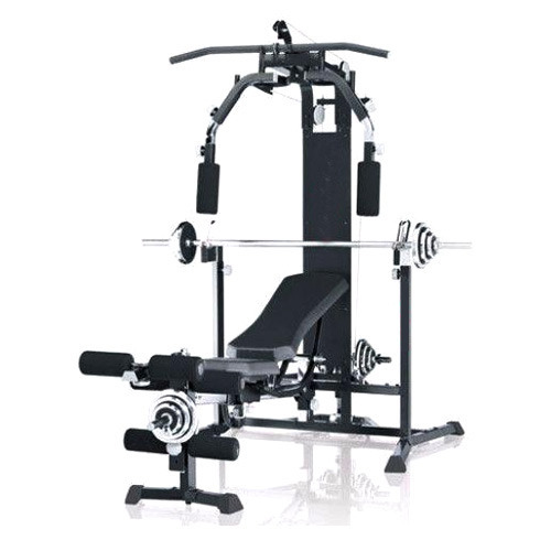 Multi Gym Classic Fitness Machine, for Household