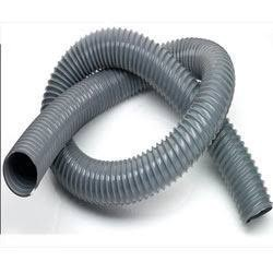 Hose Pipes - Hydraulic Hose Pipe Manufacturer from Delhi