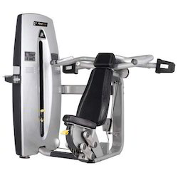 Novafit Shoulder Press