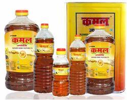 Kamal Jyoti Blended Oil