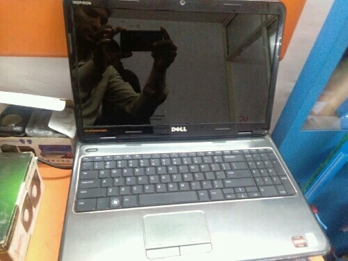 Computer SMPS & Dell Laptops Wholesaler from Ahmedabad