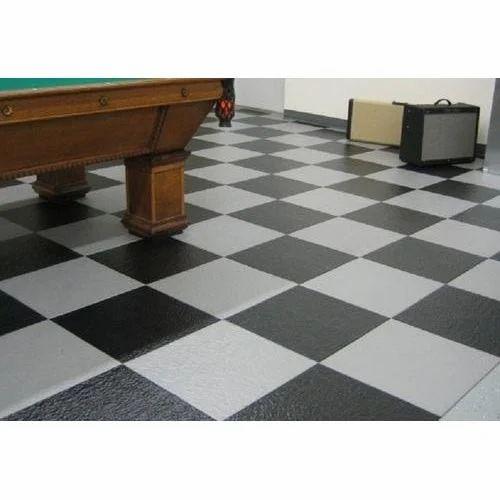 Pvc Floor Tiles Polyvinyl Chloride Floor Tile