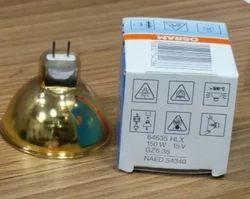 Osram 15V 150W 64635 Halogen Lamps