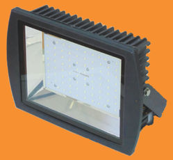 120 Watt Multi-LED Flood Light