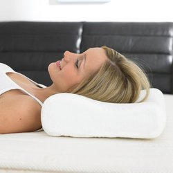 Memory Foam Pillow Suppliers Amp Manufacturers In India