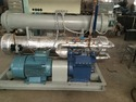 Water Cooled Process Chiller