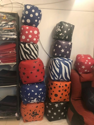 Awe Inspiring Cozy Bean Bags Chennai Manufacturer Of New Item And Fancy Evergreenethics Interior Chair Design Evergreenethicsorg