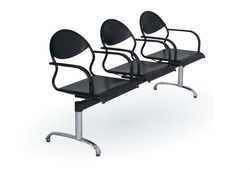 Waiting Chairs Popular