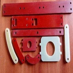 Epoxy Busbar Supports
