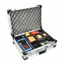 Achievers Ultrasonic Flow Meters Kit