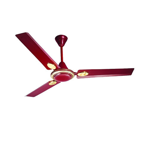 Accurate multi commercial ceiling fan rs 1300 piece krishan accurate multi commercial ceiling fan aloadofball Gallery