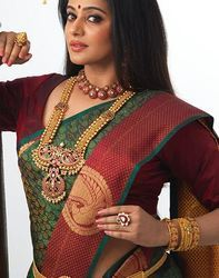 Costume Jewellery Set In Bengaluru Costume Jewelry Set