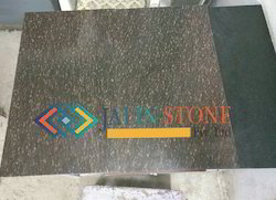 Cats Eye 10 mm Granite Tiles