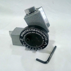 AA-460 Magnetic Angle Setter