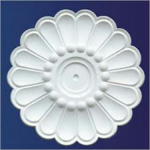 Products Services Wholesaler From Lucknow